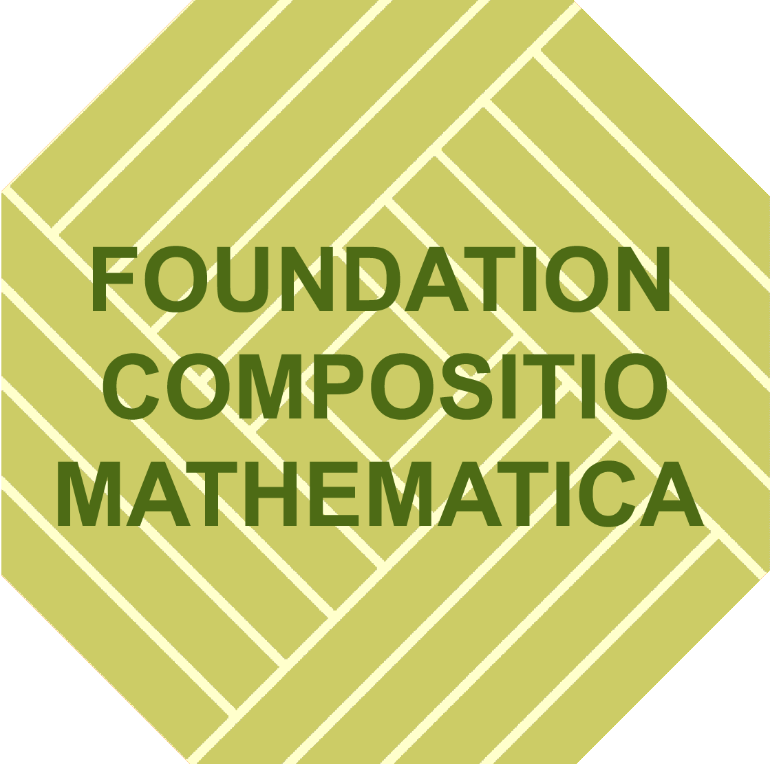 Stichting Compositio Mathematica